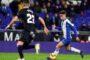 Прогноз на футбол: Эспаньол – Реал Сосьедад, Испания, Примера, 38 тур (18/05/2019/17:15)