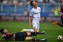 Прогноз на футбол: Фиорентина – Дженоа, Италия, Серия А, 38 тур (26/05/2019/21:30)
