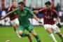 Прогноз на футбол: Фиорентина – Милан, Италия, Серия А, 36 тур (11/05/2019/21:30)
