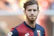Прогноз на футбол: Дженоа – Кальяри, Италия, Серия А, 37 тур (18/05/2019/19:00)
