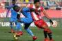 Прогноз на футбол: Хетафе – Жирона, Испания, Примера, 36 тур (05/05/2019/13:00)
