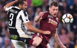 Прогноз на футбол: Ювентус – Торино, Италия, Серия А, 35 тур (03/05/2019/21:30)