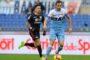 Прогноз на футбол: Лацио – Болонья, Италия, Серия А, 37 тур (20/05/2019/21:30)