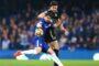 Прогноз на футбол: Лестер – Челси, Англия, АПЛ, 38 тур (12/05/2019/17:00)