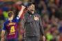 Прогноз на футбол: Ливерпуль — Барселона, Лига чемпионов, 1/2 финала (07/05/2019/22:00)