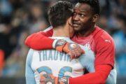 Прогноз на футбол: Марсель – Монпелье, Франция, Лига 1, 38 тур (24/05/2019/22:05)