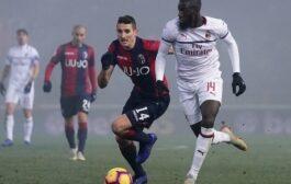 Прогноз на футбол: Милан – Болонья, Италия, Серия А, 35 тур (06/05/2019/21:30)