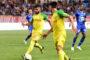 Прогноз на футбол: Нант – Страсбур, Франция, Лига 1, 38 тур (24/05/2019/22:05)