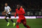 Прогноз на футбол: Ницца – Нант, Франция, Лига 1, 36 тур (11/05/2019/21:00)