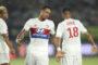 Прогноз на футбол: Ницца – Монако, Франция, Лига 1, 38 тур (24/05/2019/22:05)