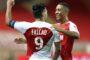 Прогноз на футбол: Ним – Монако, Франция, Лига 1, 36 тур (11/05/2019/21:00)