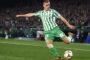 Прогноз на футбол: Реал Мадрид – Бетис, Испания, Примера, 38 тур (19/05/2019/13:00)