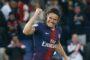 Прогноз на футбол: Реймс – ПСЖ, Франция, Лига 1, 38 тур (24/05/2019/22:05)