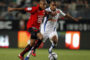 Прогноз на футбол: Ренн – Лилль, Франция, Лига 1, 38 тур (24/05/2019/22:05)