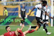 Прогноз на футбол: Рома – Парма, Италия, Серия А, 38 тур (26/05/2019/21:30)