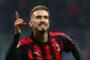 Прогноз на футбол: СПАЛ – Милан, Италия, Серия А, 38 тур (26/05/2019/21:30)