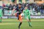 Прогноз на футбол: Сент-Этьен – Монпелье, Франция, Лига 1, 36 тур (10/05/2019/21:45)