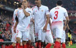 Прогноз на футбол: Севилья – Атлетик Бильбао, Испания, Примера, 38 тур (18/05/2019/17:15)