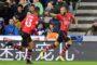 Прогноз на футбол: Саутгемптон – Хаддерсфилд, Англия, АПЛ, 38 тур (12/05/2019/17:00)