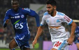 Прогноз на футбол: Страсбур – Марсель, Франция, Лига 1, 35 тур (03/05/2019/21:45)
