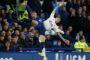 Прогноз на футбол: Тоттенхэм – Эвертон, Англия, АПЛ, 38 тур (12/05/2019/17:00)