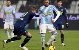 Прогноз на футбол: Удинезе – СПАЛ, Италия, Серия А, 37 тур (18/05/2019/16:00)