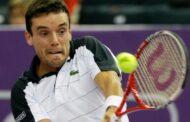 Прогноз на теннис: Давид Феррер – Роберто Баутиста-Агут, Мадрид, 1-й круг (07/05/2019)