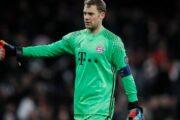 Прогноз на футбол: Бавария - Айнтрахт, Бундеслига, 34-й тур (18/05/2019/16:30)