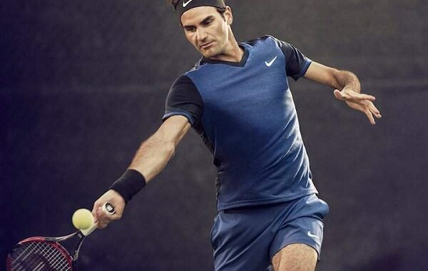 Прогноз на теннис: Лоренсо Сонего – Роджер Федерер, Ролан Гаррос, 1-й круг (26/05/2019/15:30)
