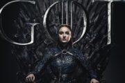 Кто будет править Вестеросом - ставки букмекеров на 8 сезон Игры престолов