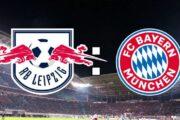 Прогноз на футбол: РБ Лейпциг – Бавария, финал кубка Германии (25/05/2019/21:00)