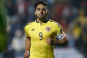 Прогноз на футбол: Аргентина – Колумбия, Копа Америки, группа В, 1 тур (16/06/2019/01:00)