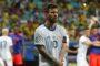 Прогноз на футбол: Аргентина – Парагвай, Копа Америки, группа B, 2 тур (20/06/2019/03:30)