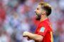 Прогноз на футбол: Бельгия – Шотландия, Квалификация к Евро, группа I, 4 тур (11/06/2019/21:45)