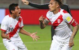 Прогноз на футбол: Боливия – Перу, Копа Америки, группа А, 2 тур (19/06/2019/00:30)