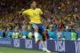 Прогноз на футбол: Бразилия – Боливия, Копа Америки, группа А, 1 тур (15/06/2019/03:30)