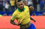 Прогноз на футбол: Бразилия – Парагвай, Копа Америки, Четвертьфинал (28/06/2019/03:00)