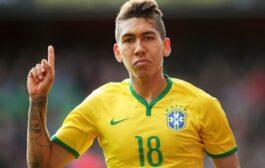Прогноз на футбол: Бразилия – Венесуэла, Копа Америки, группа А, 2 тур (19/06/2019/03:30)
