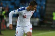 Прогноз на футбол: Чехия – Болгария, Квалификация к Евро, группа A, 3 тур (07/06/2019/21:45)