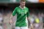 Прогноз на футбол: Дания – Ирландия, Квалификация к Евро, группа D, 3 тур (07/06/2019/21:45)
