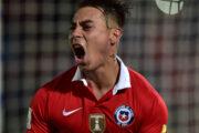 Прогноз на футбол: Эквадор – Чили, Копа Америки, группа C, 2 тур (22/06/2019/02:00)