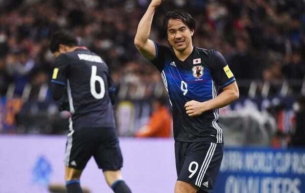Прогноз на футбол: Эквадор – Япония, Копа Америки, группа C, 3 тур (25/06/2019/02:00)