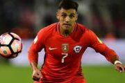 Прогноз на футбол: Япония – Чили, Копа Америки, группа С, 1 тур (18/06/2019/02:00)
