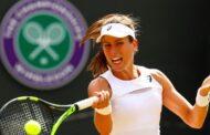 Прогноз на теннис: Йоханна Конта – Маркета Вондроушова, Ролан Гаррос, 1/2 финала (07/06/2019)