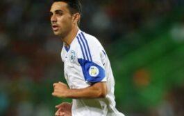 Прогноз на футбол: Латвия – Израиль, Квалификация к Евро, группа G, 3 тур (07/06/2019/21:45)