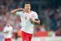 Прогноз на футбол: Северная Македония – Польша, Квалификация к Евро, группа G, 3 тур (07/06/2019/21:45)