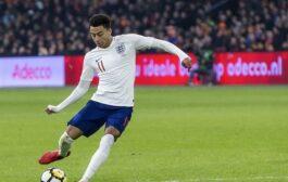 Прогноз на футбол: Нидерланды – Англия, Лига наций (06/06/2019/21:45)