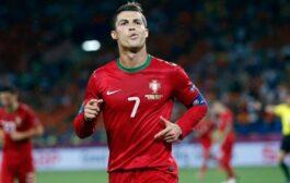 Прогноз на футбол: Португалия – Нидерланды, Лига наций (09/06/2019/21:45)