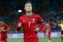 Прогноз на футбол: Польша – Израиль, Квалификация к Евро, группа G, 4 тур (10/06/2019/21:45)