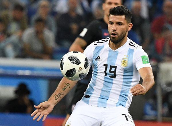 Прогноз на футбол: Катар – Аргентина, Копа Америки, группа B, 3 тур (23/06/2019/22:00)